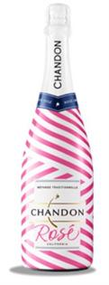 Domaine Chandon Rose Limited Edition 750ml